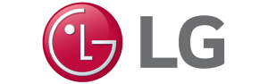 klimatizácia LG