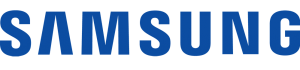 klimatizácia Samsung